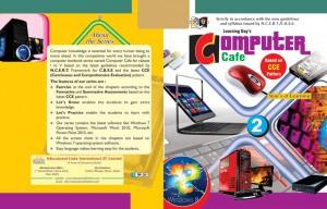 lds_comp2