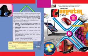 lds_comp5