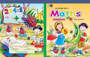 lds_math2