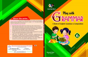 Grammer6