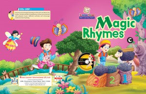 Magic_Rhymes_C_FINAL