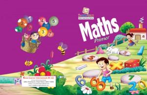 Maths_primer