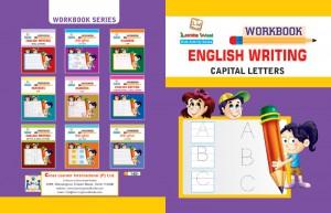english_writing_nursery