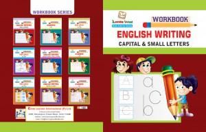 english_writing_ukg