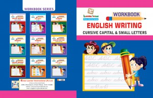 english_writing_ukg_2