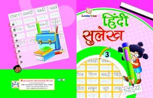 hindi_sulekh_3