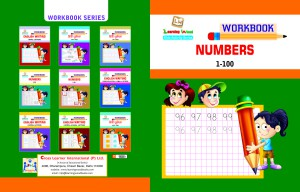 number_writing3