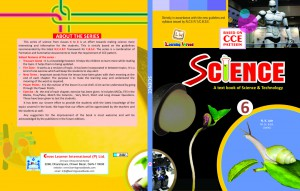 science_6