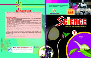 science_7