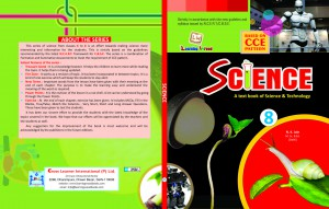 science_8
