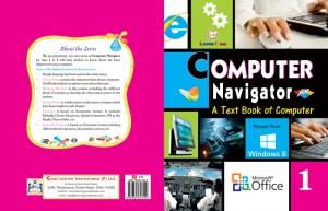 Computer_1