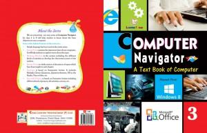 Computer_3