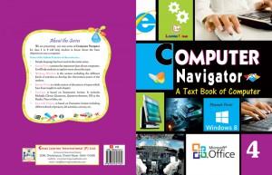 Computer_4